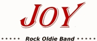 JOY Rock Oldie Band